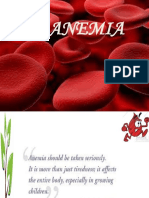 anemia-140408050251-phpapp02