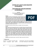 Karakterisasi-Bencana-Banjir-Bandang-Di-Indonesia.pdf