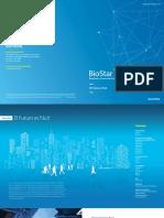 biostar2_ip_access_control_cataloges_bst2.pdf