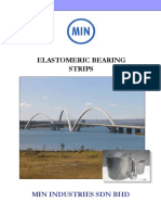 Elastomeric Catalogue - Strip brg_W.pdf