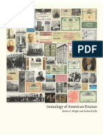 Genealogy of American Finance By Robert Wright [Dr.Soc].pdf