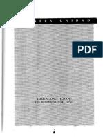 1_PRIMERAUNIDAD.pdf