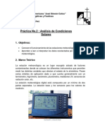 Laboratorio N°2-EN_2017.pdf