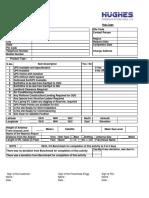 Site_Survey_Report_Format6.pdf