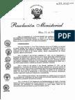 aGuia_practica_clinica_para_diagnostico_tratamiento_control_de_diabetes_mellitus_tipo_2.pdf