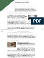 Differenza tra sensazione e percezione _ Qual è la differenza tra.pdf