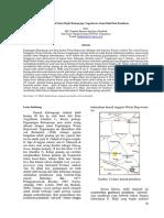 165-480-1-PB.pdf