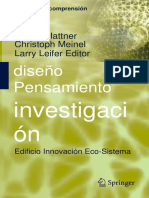 Libro Design Thinking Research.de.Es.pdf