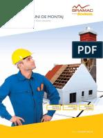 Instructiuni_montaj_cosuri_ceramice_2013.pdf