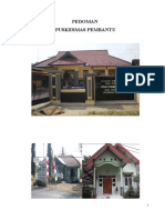Standar-pustu-25-sept-2015.pdf