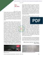 Comp of Ondansetron.pdf