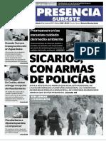 PDF Presencia 10 Junio 2017-