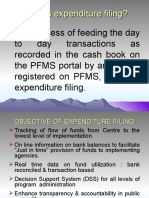 PPT for Exp. Filing(New)