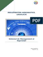 Sistemul de Management al Siguranței.docx