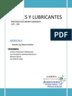 95941771 Informe Final Hidrocarburos