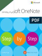 onenote details.pdf