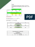 PDF 3 Curva Muerte Termica