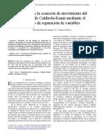 CICI_2016_paper_10