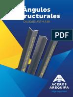 Hoja Tecnica Angulos Estructurales