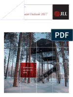 HOTEL_Hotel Investment Outlook 2017 [JLL]