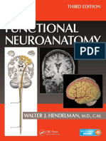 Atlas of Functional Neuroanatomy, 3e (Aug 14, 2015)_(146658534X)_(CRC Press)