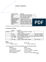 Adverbs - types, formation, comparison.pdf