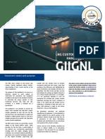 GIIGNL - LNG CUSTODY TRANSFER HANDBOOK – 5° Ed 2017