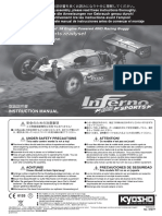 31277_inferno_us_sports_rs_im_m.pdf