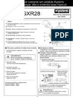GXR28