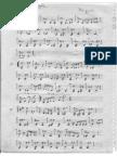 018 Pagão.pdf