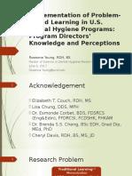 oral presentation  ry 6 2 17