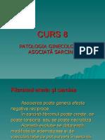 CURS 8.ppt