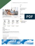 Pedernales Electric Coop, Inc - June 2017 Power Cost Adjustment
