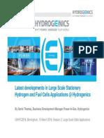 Hydrogenics (Use for Catalog) Hystat