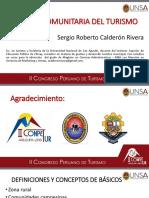 Presentacion-conpetur Sergio Calderon Rivera