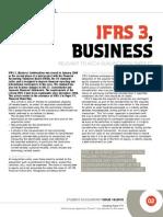 sa_jul10_F7_IFRS3