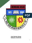 DRAF KERTAS KERJA MINGGU DISIPLIN 2017.doc