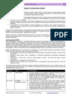 ANZRS A2 Appendix Project Compliance Recommendation