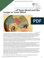 Phrenology.pdf