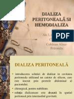 DIALIZA+PERITONEALA+SI+HEMODIALIZA (1)