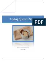 Trading_Systems_6_Renko_Charts.pdf