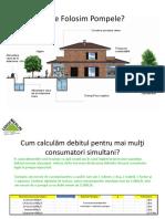 Criterii-de-alegere.pdf