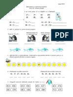test_final_mate (1).pdf