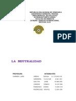 LA NEUTRALIDAD 01.docx