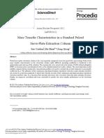 1-s2.0-S1876610213013088-main.pdf