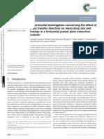 Panahinia.pdf