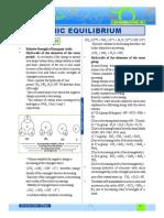 1.Ionic Equilibrium(1-26) (1)