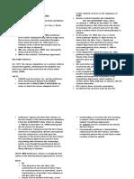 HDMF vs. CA.docx