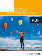 Raport Final EUROSTATpdf