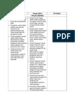 Resume Peraturan TPA